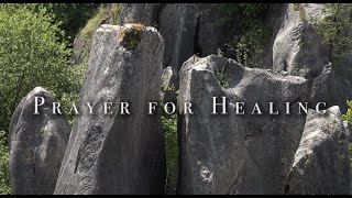 A Prayer for Healing HD