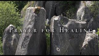 A Prayer for Healing HD