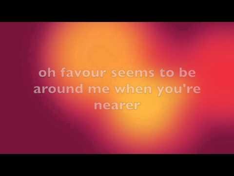 Mark Lowndes - Afternoon lyrics