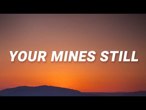 Yung Bleu – Your mines still (You're Mines Still) (Lyrics) feat. Drake