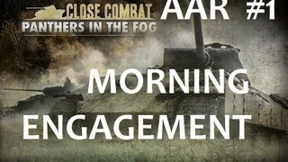 close combat the longest day free download