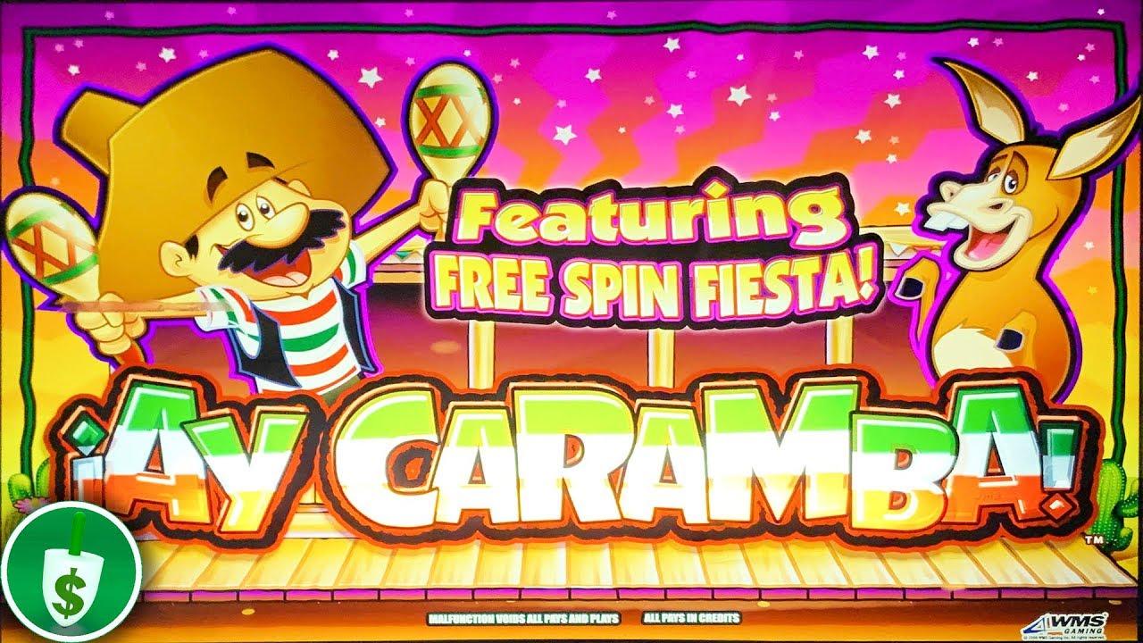 Free casino no deposit required