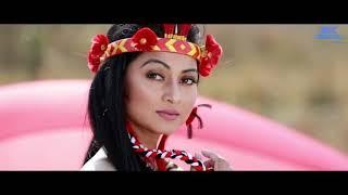New latest Assamese video 2018, montumoni song, nice.. Assam
