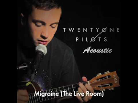 Twenty One Pilots Acoustic
