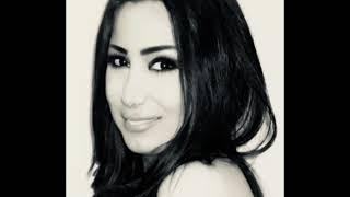 Margo Kassar-3am behki soura مارغو قصار - عم بحكي الصورة