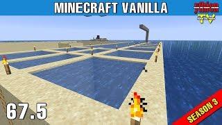 Minecraft Vanilla S03E67.5 - Chỉ Còn Một Chút 02