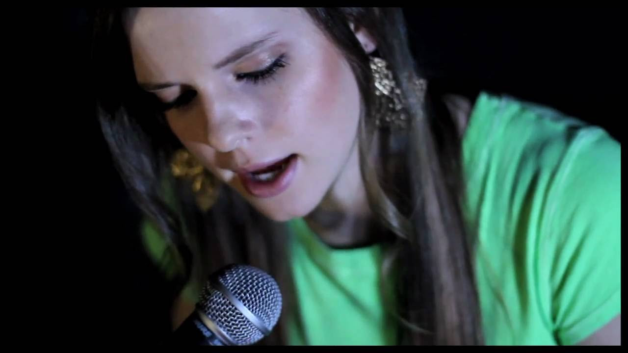 ET - Katy Perry - (Tyler Ward Official Acoustic Cover) Music Video - Feat. Kanye West