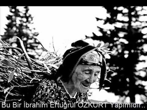 Karadeniz Karışık Slov 2015 Yeni