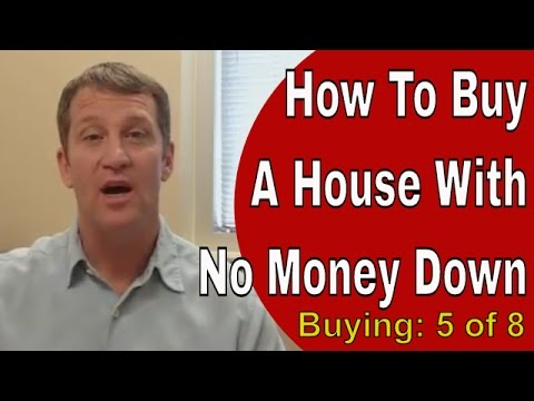 Can you get a loan from the bank for a down payment on a house