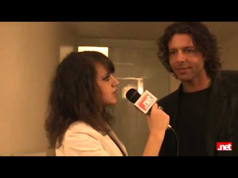 Intervista esclusiva a Francesco Testi