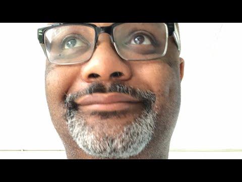 Dr Boyce Live from Guyana