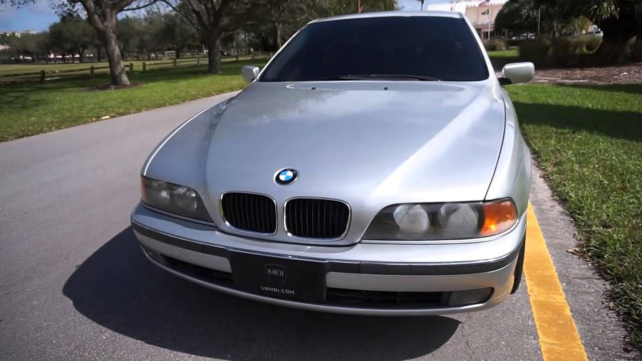 term test sale archived bmw car photo and long driver s reviews for original
