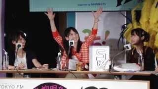 SKE48松井玲奈、秋元康氏とLINE友達「スタンプつけてきた」 SKE48の松井...
