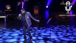 Unplugged songs | best unplugged songs | lamha lamha doori Gangster | unplugged version | Unplugged