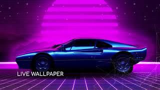 Gambar cover Neon Cars