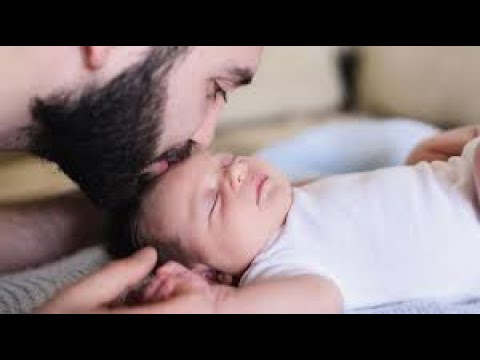 your name ringtone daddy calling ringtone download