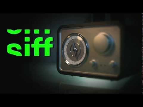 SIFF Press Launch 2011
