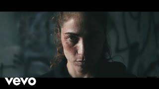 أروع ريمكس حماسي, فيديو تحفيزي | Serhat Durmus - Karma