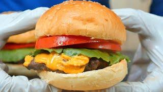 죄송합니다 햄버거님 다시는 수비드로 까불지 않겠습니다 …