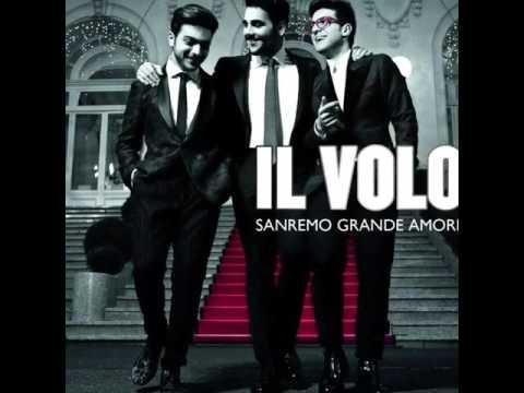 I 10 VIDEO MUSICALI ITALIANI PIÙ VISTI SU YOUTUBE