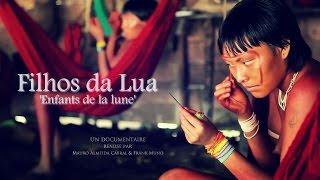 Filhos da Lua - Official Trailer (Português/Français)
