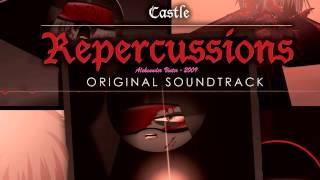 [Savant] Aleksander Vinter (Castle Repercussions) - Boomer