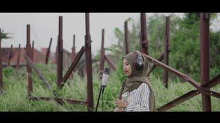 Cidro - Didi Kempot Cover Cindi Cintya Dewi ( Video Music Cover )