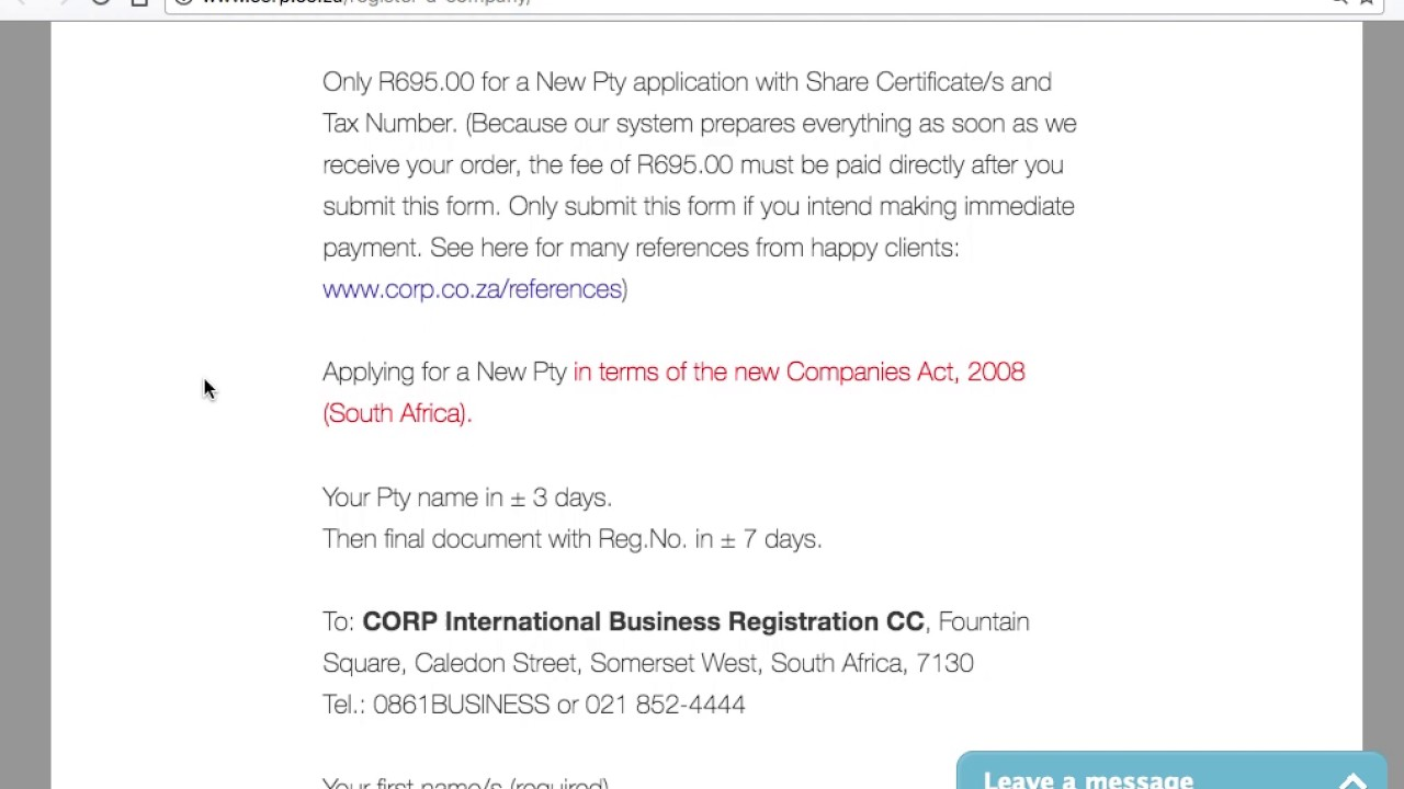 Share register template south africa romeondinez share register template south africa yelopaper Gallery