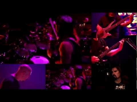 Dream Theater - Instrumedley (Live at Budokan)