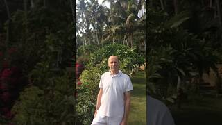 Kerala, India Health and Wellness Retreat