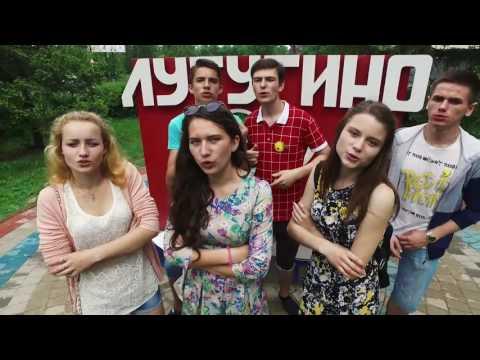 Выпускной клип 2014 днепропетровск школа 57 ухожу красиво mp4