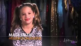 Mackenzie Ziegler || Season 2 & 2.5 Inte...