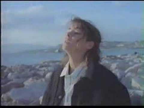 Клип Sandra - We'll Be Together
