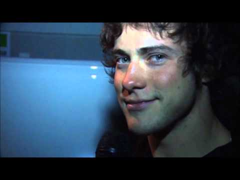MGMT interview 2011