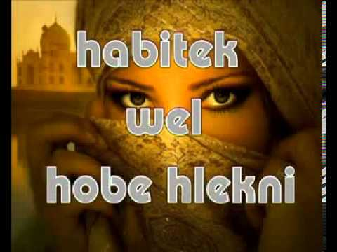 music habitek wel hob hlekni mp3