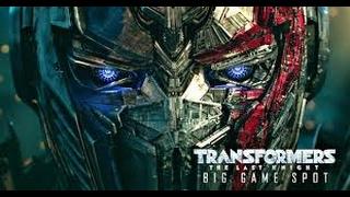 Film terbaru 2017..!!  Transformers 5 - THE LAST KNIGHT ALL TRAILER +CLIPS 2017