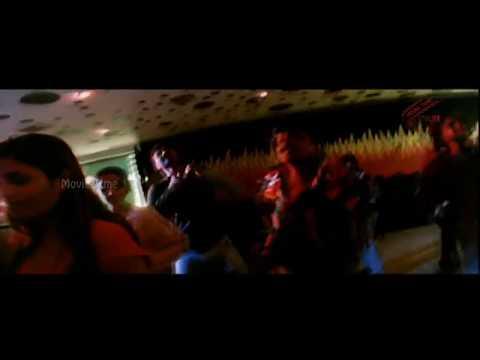Naravara O Kuruvara remix song