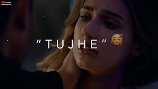 New Best Remix Ringtones | New Hindi Mashup Ringtone 2020 | New Ringtone 2020 | Chal Ghar Chale