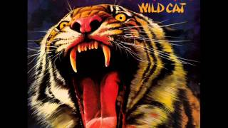 Tygers of Pan Tang - Don't Touch Me There