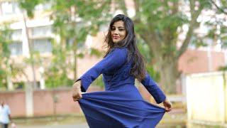 ഇതാണോ പെണ്ണിൻ ഹുറുമത് Suruma ezhuthiya niyas kuttikkadave song