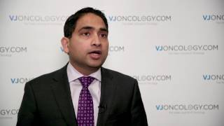 Advancements in treating brain metastases in cancer