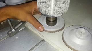 gravtech, gravure par fraiseuse numérique cnc sur aluminium, alucoband, forex, mdf, pmma, plexiglass