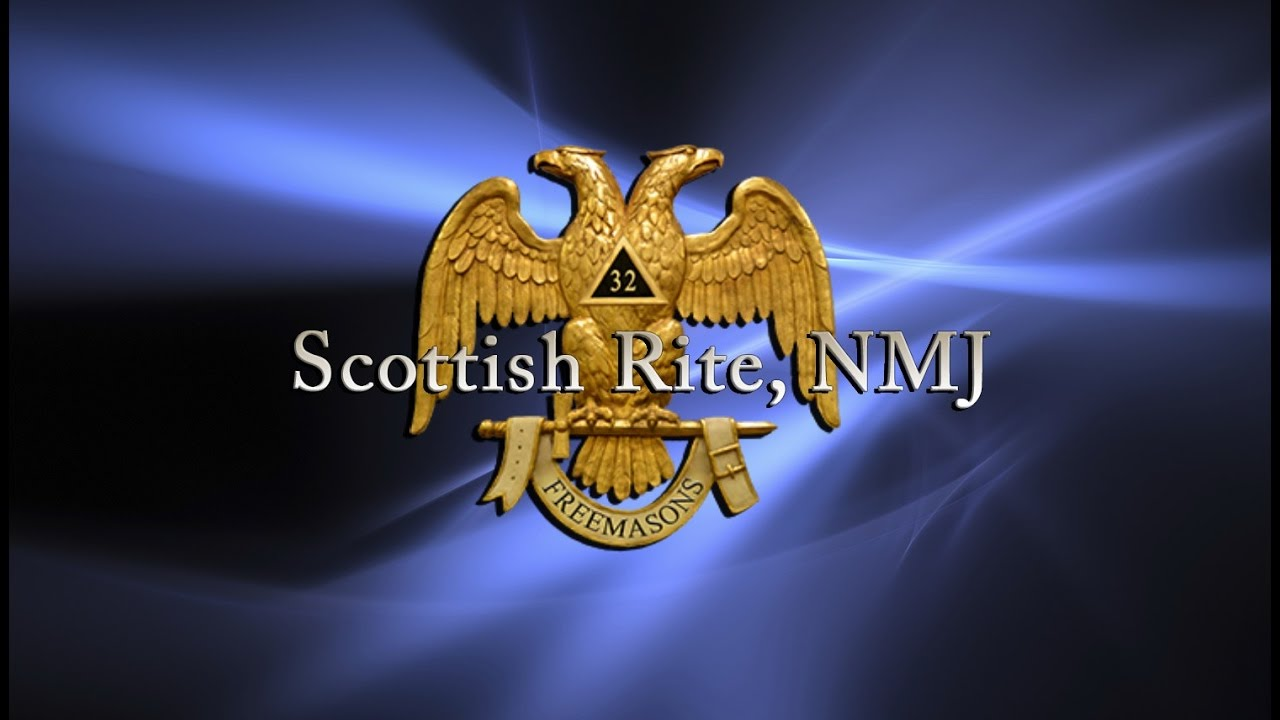 Our core values scottish rite nmj youtube buycottarizona Gallery