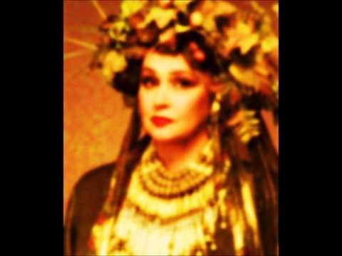 canzoni ucraine