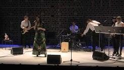Ilona's Concert