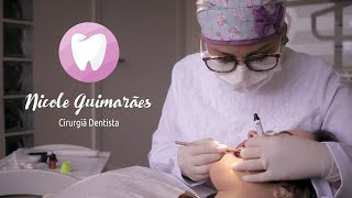 Dra. Nicole Guimarães (Institucional)