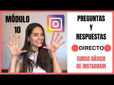 ✅-¿qué-publico-en-instagram?-módulo-10-curso-de-instagram