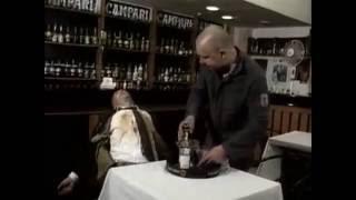 5 Бутылок водки с Луи