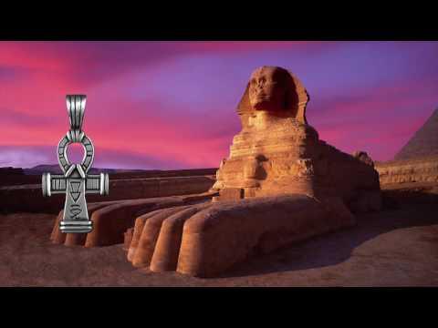 Египетский гороскоп -