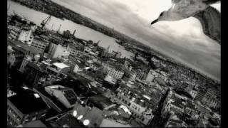 Canım İstanbul(Necip Fazıl Kısakürek)